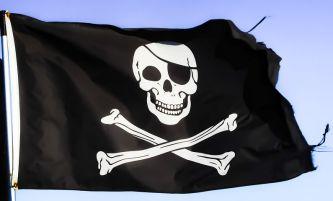 pirates-1693519__480