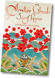 sea_of_poppies